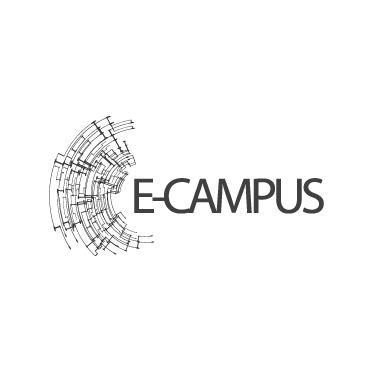 E-campus Ivory