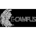 E-campus Ivory 0