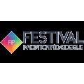 Festival de l'innovation pédagogique 0
