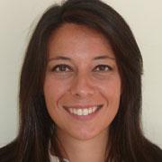 Claire Trévisani – Conseil et formation en management et vente