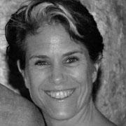 Estelle Dumont - Consultante en recrutement chez Homme et Carrières