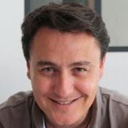 Mathieu REDON, Dirigeant du cabinet ELANTYS