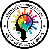 logo_certification_funny-learning_2.png