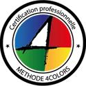 Profil 4Colors Pro