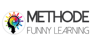 Méthode funny learning