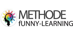 Méthode funny learning