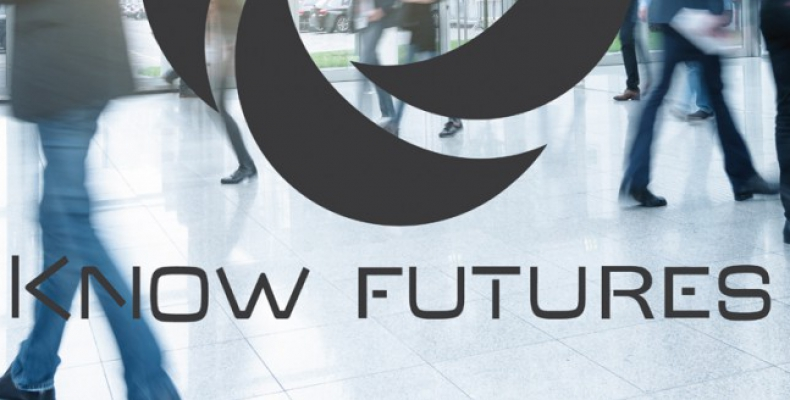 Know Futures