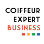 Blog Coiffeur Expert Business